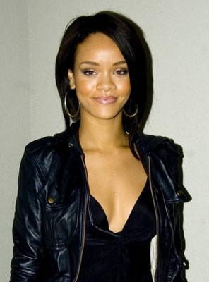 Product picture Rihanna - Unfaithful Sheet Music